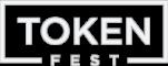 Token Fest