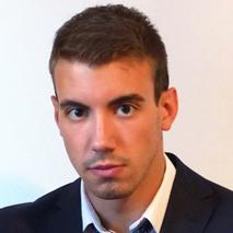 Ivan Maretic